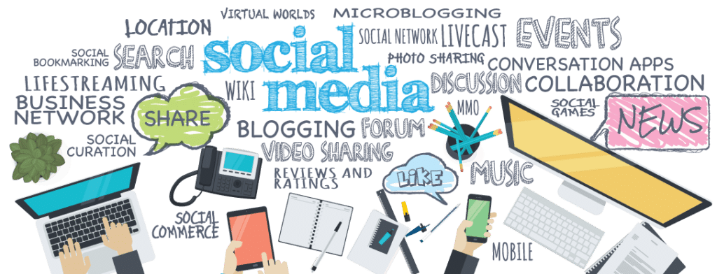 salterra-social-like-share